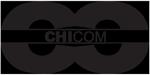 Chicom WCM